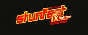 Stunfest IX