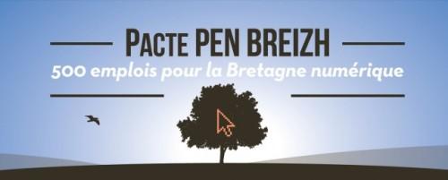 Pen Breizh